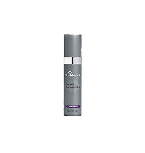 SkinMedica Retinol Complex Travel 25oz product image