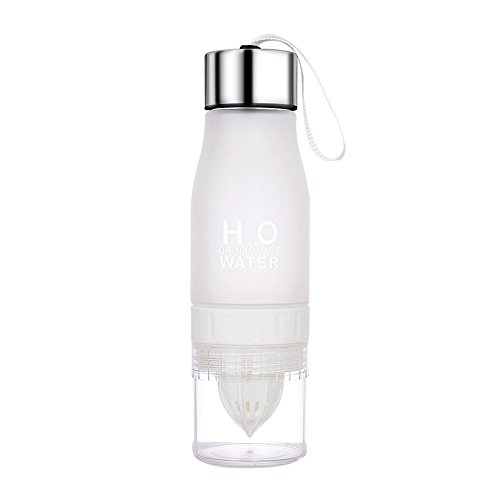 02cool water bottle with mister - 8