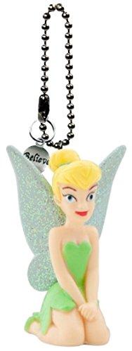 Disney's Peter Pan Tinker Bell Keychain/Dangler