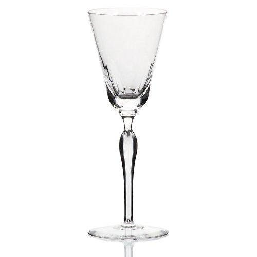 Stemmed Shot Glass, Liqueur Glass, Aperitif Glass, Digestif Glass - Ideal for After Dinner Drinks, Collection