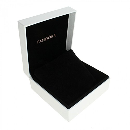 Pandora 550331–45de 14K Or, réglable sur 3845cm