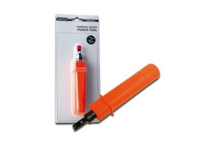 digitus-dn-94003-terminal-block-pressing-tool