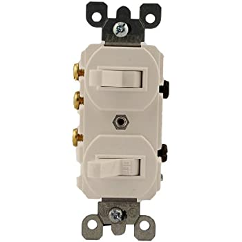 31vTwR2RnuL._SL500_AC_SS350_ leviton 5243 15 amp, 120 277 volt, duplex style two 3 way  at n-0.co