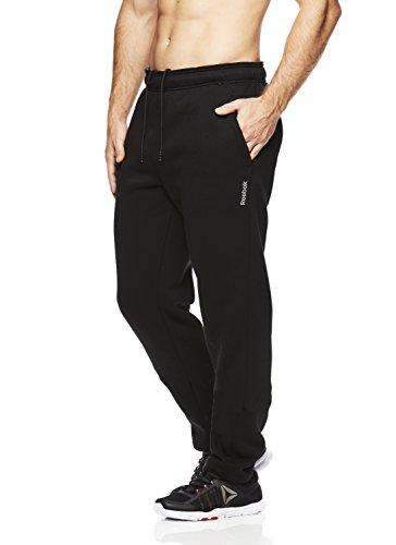 Reebok Men's High Impact Pant - - Shop Balmain Men