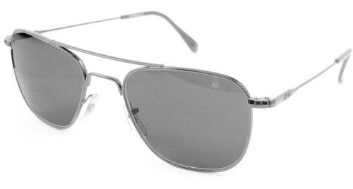 True Color Sunglasses - 6