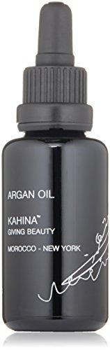 Kahina Giving Beauty Argan Oil, 1 fl. oz.