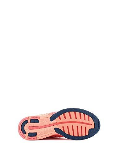Guava Peach Melba Asics Femme 1758 Fuzex Chaussures q8FnRBt