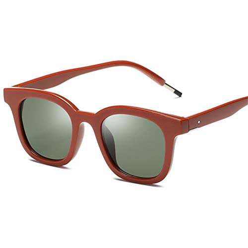 sol NIFG oscuras América de y Gafas gafas C moda Europa fBFxE4gwqF