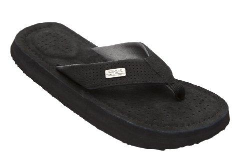 Cool Shoe - Flip Flop Zehentrenner Gr. 39/40 schwarz
