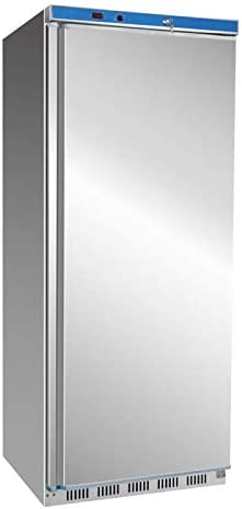 Congelador industrial vertical con cajones - MBH: Amazon.es: Hogar