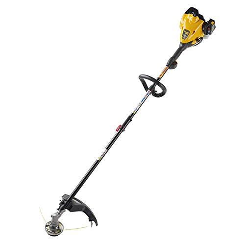 poulan-pro-967185701-pp25sfa-straight-shaft-gas-trimmer-25cc