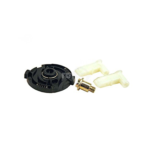 Bestselling Lawn Mower Replacement Parts