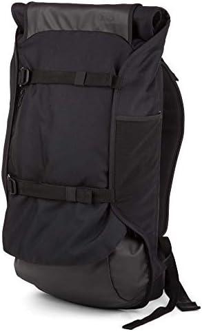 Aevor Travel Pack Mochila 58 cm compartimento Laptop: Amazon.es ...