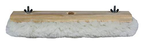 Lamb Block - 11201 12