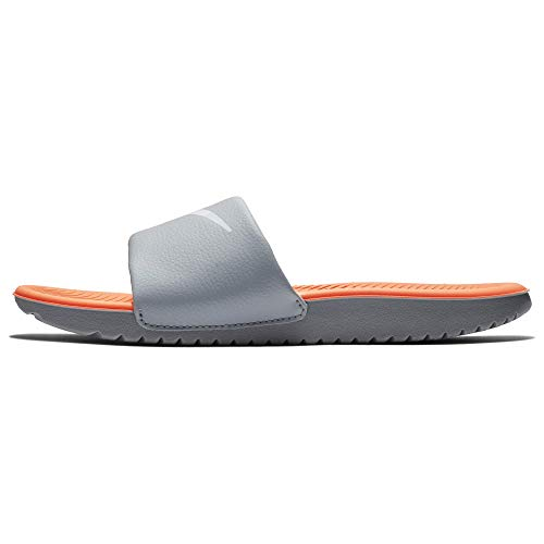 Nike Kids' Kawa Slide