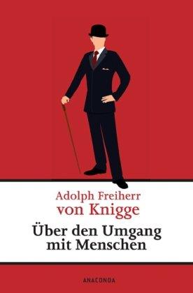 Über den Umgang mit Menschen/Über Eigennutz und Undank