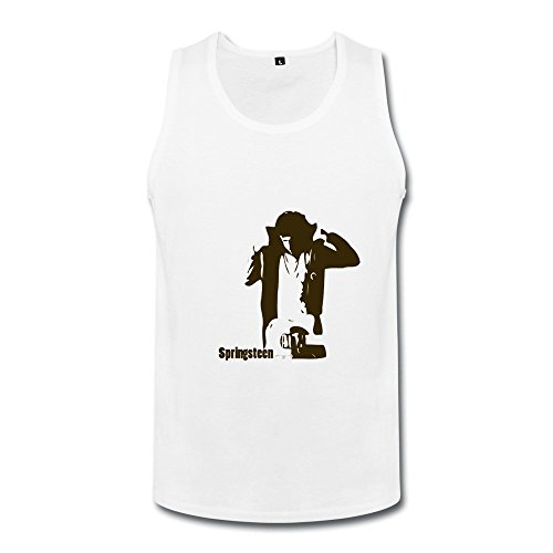 mens-boys-the-boss-bruce-springsteen-bruce-springsteen-graphic-tank-tops-m-tank-top