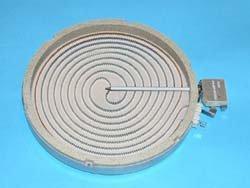 Calefactor Cinta Vitroceramica Bosch 647881: Amazon.es: Hogar