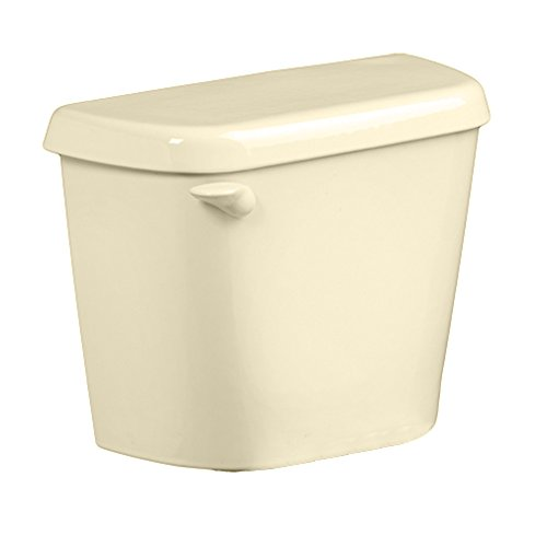 American Standard 4192A.004.021 Colony Toilet tank, 12-Inch, - American Colony Standard Tank