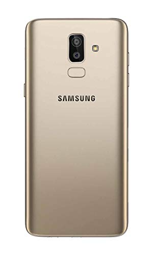 Buy samsung galaxy 64 gb unlocked phones
