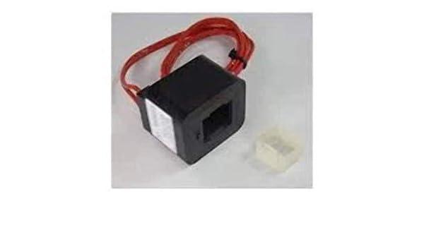 575V 60hz Kit # 5-66-6405-33 Stearns 63457560944N Brake Coil Kit # 4 Coil