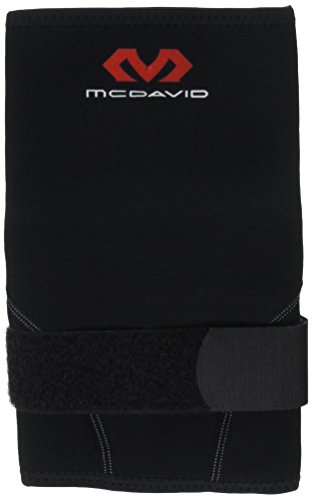 McDavid Classic Level Elbow Support product image
