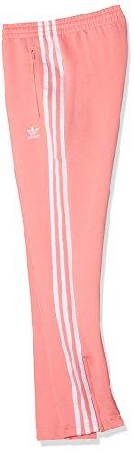 Adidas Adidas rosa Tp Multicolore Sst Multicolore Tp Sst rosa Adidas rfqrxwP