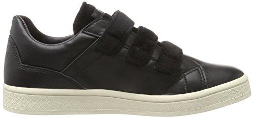 Esprit Femme Velcro Basses Guanda Sneakers vYXav