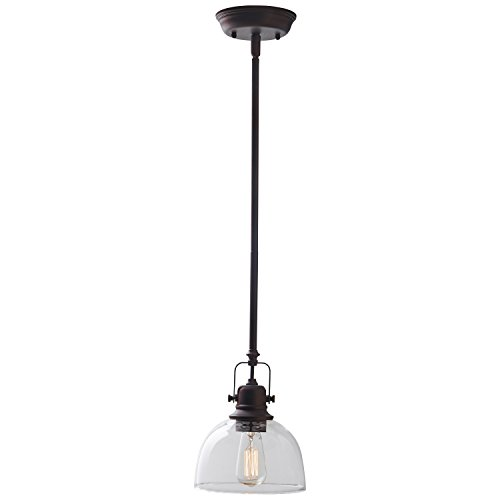 Decor Pendant Lights in US - 1