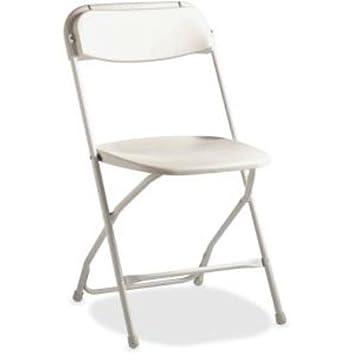 sst497542901 - 2200 Serie Samsonite silla plegable Moldeado ...