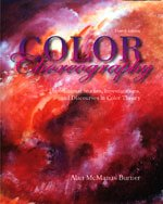 Color Choreography: Foundational Studies, Investigations, And Discourses In Color Theory