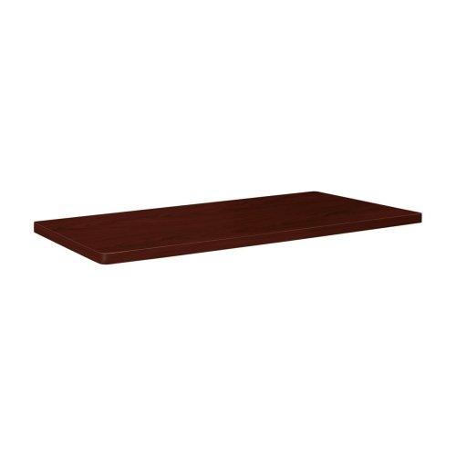 BSXRT72T2N - Basyx Rectangular Conference Table Top ()