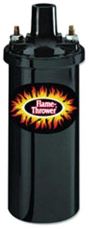Sierra International 18-5466 Marine - Thrower Black Flame Filled