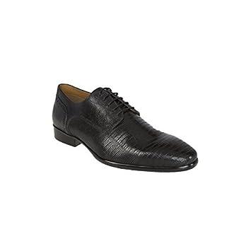 By 1969 Srl De Sportivo Abbigliamento V47 Chaussures Versace pUVMGLqzS