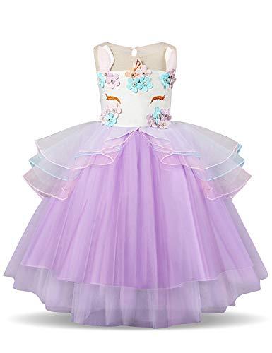 Disfraces De Princesa Para Carnaval Y Halloween Www