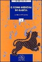 O reino medieval Galicia