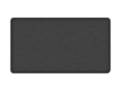 Gel Pro® Classic (ゲルプロ クラシック) ヴィンテージレザー スレイト   B078RRTMWH