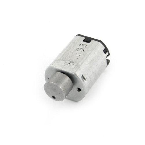 DC 6V 9000RPM N20# Mini Vibrating Toy Vibration Motor