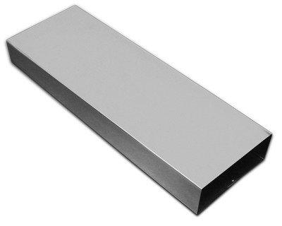 Lambro Industries, Inc.-Tite fit Extension Fitting (Price Per Piece). Item #3007