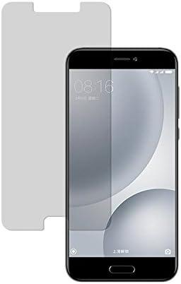 Protector de Pantalla para Xiaomi Mi 5C Cristal Templado Premium ...