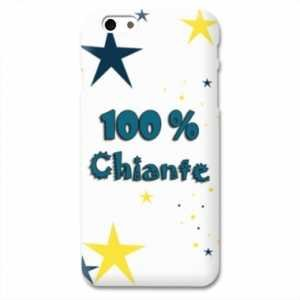 coque humour iphone 6
