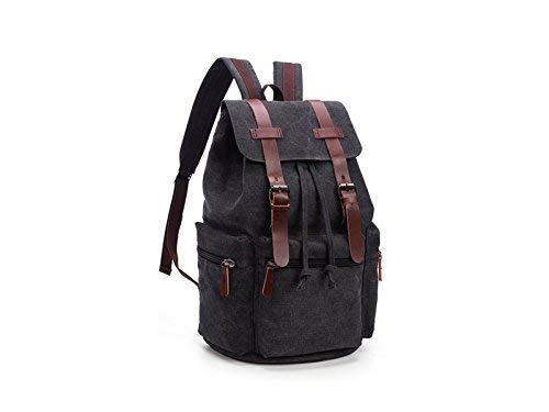 e9936c650b22 Amazon.com : Goodscene Sports Daypack Bag Outdoor and Indoor Unisex ...