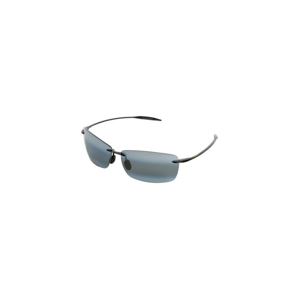 Maui Jim Light House Sunglasses   Polarized