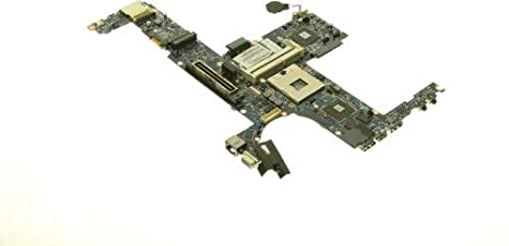 HP 642751-001 Placa base refacción para notebook - Componente para ordenador portátil (Placa