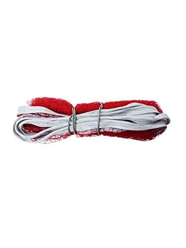 Kay Kay SN 103AA Badminton Nylon Net  Pack of 1