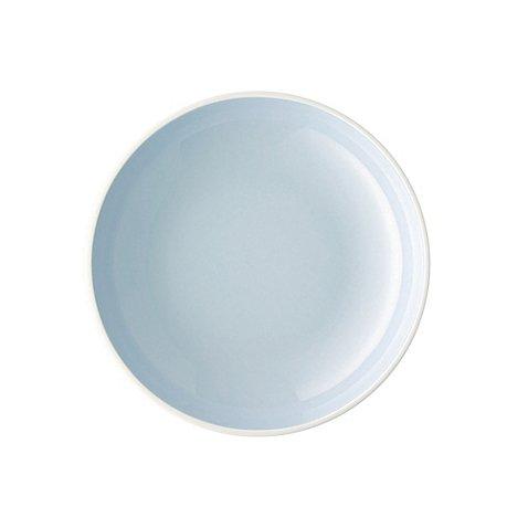 rosenthal-arzberg-profi-85-inch-soup-bowl-in-sky