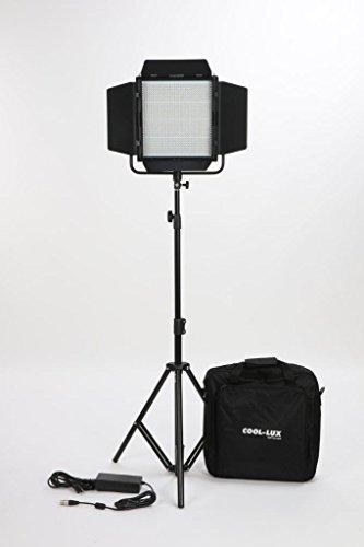 Cool Lux Led Lights - 5