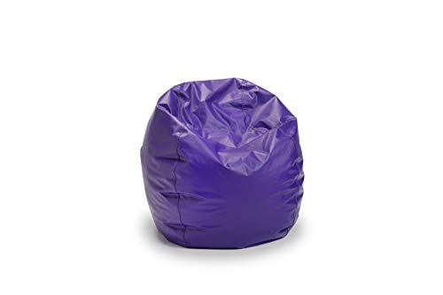 Bigger and Better! Adult Size Bean Bag Chair