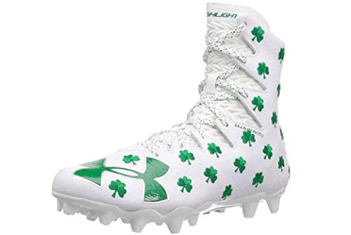 Under Armour UA Highlight MC LE Limited Edition Men's for sale  Delivered anywhere in USA