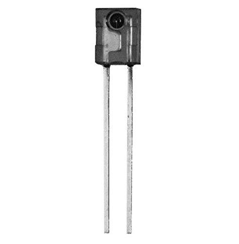 Phototransistors Photodarlington, Pack of 100 (OP565B)